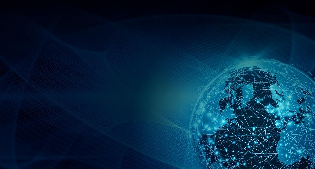Virtual Annual Meeting 2020